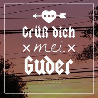 GDMG Radio #02