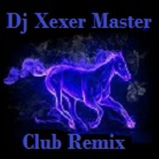 Xexer-Cub Remix Vol. 52 (Original Remix)