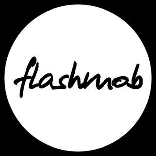 Flashmob - Deep House London #004