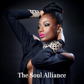 The Soul Alliance: United Soul Vol.IV
