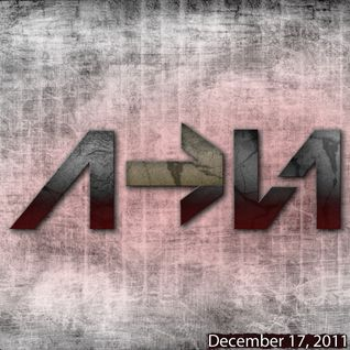 (A->N) Approaching Nirvana - December 17, 2011
