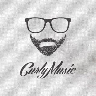 ZIP FM / Curly Music / 2016-06-10