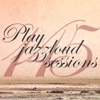 PJL sessions #145 [jazz vibes]