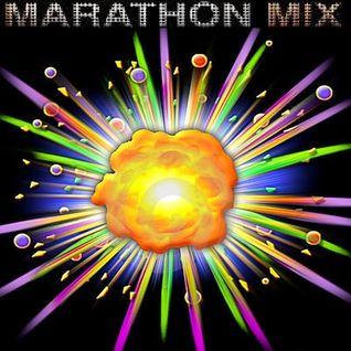 Miss Katinka b2b Nebula - Acid Rave Marathon at Werk - Part 1 - 2015-04-04