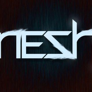 Nesh electro moombahton dubstep mixtape 2012. 02. 10.