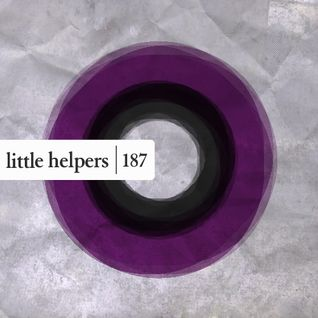 Loui Fernandez _ Little Helpers Podcast _ High Quality _ 2015 _(August)