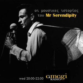 Mr. Serendipity_S3E24