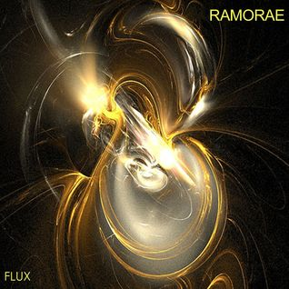 Ramorae - Flux (The 1am session)