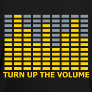 The Sound Of Soulful House