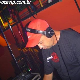 DJ Paulo Rodrigues - Flash In The House 01