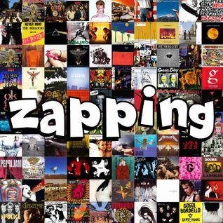 Zapping - 28.11.2012 - Puntata #6