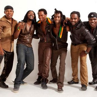 Babylon Sutan #135 JAMAICA NEW ROOTS REGGAE BANDS