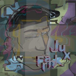 Frank Jux Volume Two