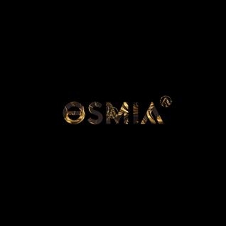 OSMIA - Progressive House MIX