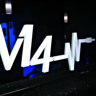 MON @M14 podcast #M14.5.2013