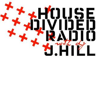 House Divided Radio Episode 26