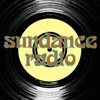 Sundance Radio Mix Week 19
