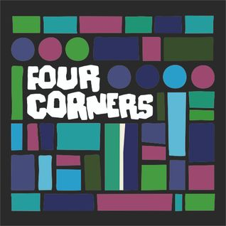 Four Corners Mixtape - January 2016