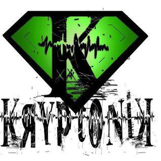 Kryptonik's Banging Mix