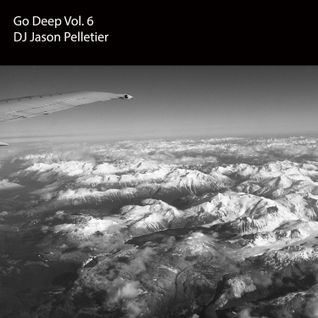 Go Deep Vol 6 - Jan 2014
