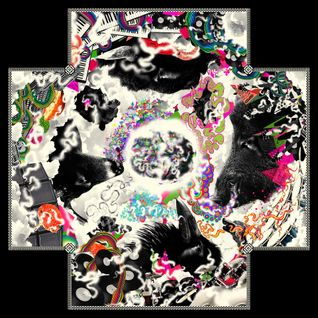 immortal tune live @ Festival Lent Creative Underground 23.6.2012
