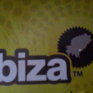 D'eivissa'12 isla blanca,IBIZA set 3 (4/4)