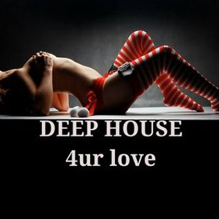 SWEET Sexy Jazzy Funky Deep'ly & Soulful House Mix245ko