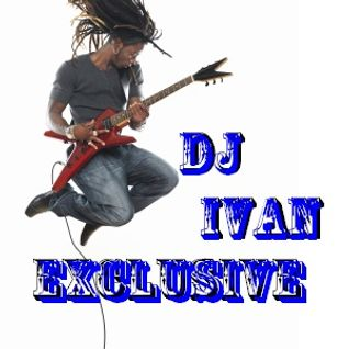 Opm Rock Mix - DeejayIvan feat. Opm Band