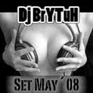 Dj BrYTuH@Myphones 05_04_07-Techno