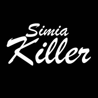 Simia Killer - MANCORITA MIX (Dirth Dutch Mix Vol. 1)