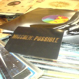 Mischen:Possible