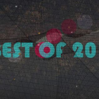 Best Of 2011 Mix