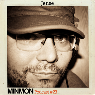 MINMON Podcast #23 by Jense