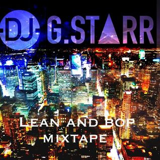 Lean and Bop Mix