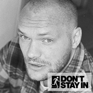 Don't Stay In Mix of the Week 129 - Till Von Sein (house)