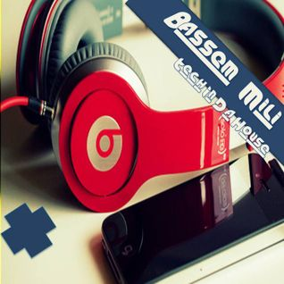 Bassem Mili - Tech In Da House Mix Set | Selection N°8 2013
