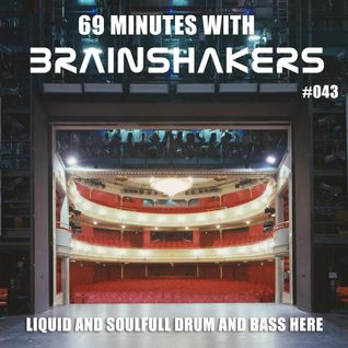 69 minutes with Brainshakers #043