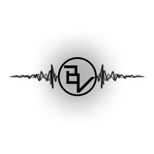 DJ Ben Vera - 2014 Electro Bangerz