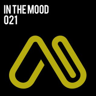 In the MOOD  - Episode 21