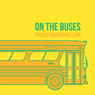 PMB245: On the Buses