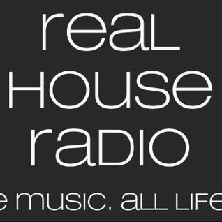 this is my set from 21/11/2015 on www.realhouse radio .com