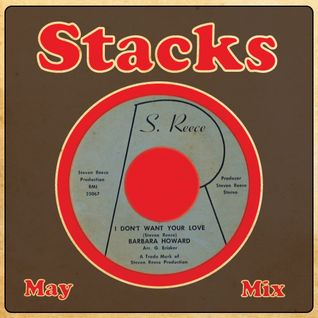 Stacks May '14 Mix
