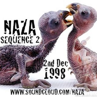 NAZA - SEQUENCE 2 [02/12/1998]