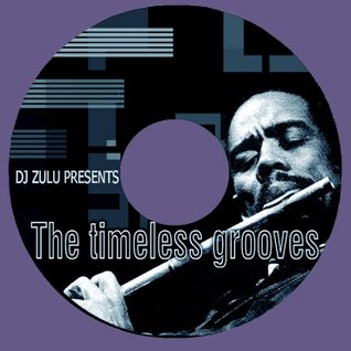 The Timeless Grooves v.1
