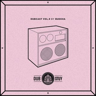 Dubcast Vol. 09