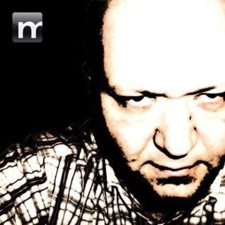 DJ-Aspin-liveset-12-02-17-mnmlstn