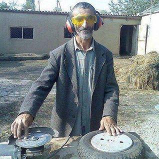 DJ BLINK END OF SHIT RAGGA DANCEHALL MIX DEC 2013