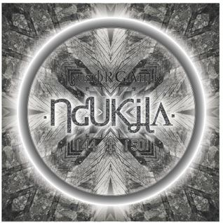 Neukila - Neurorganic Mix