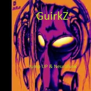 JumpUp & Neurofunk