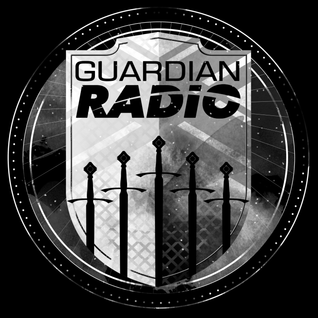 Guardian Radio Episode 185